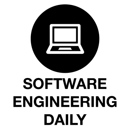 Software Engineering Daily on Smash Notes
