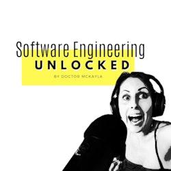 Software Engineering Unlocked