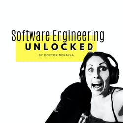 Software Engineering Unlocked