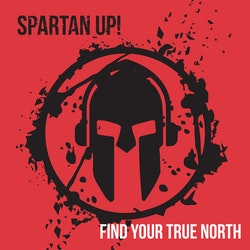 Spartan Up! - A Spartan Race for the Mind! on Smash Notes