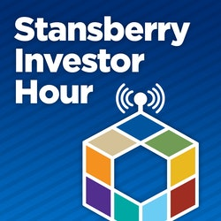 Stansberry Investor Hour on Smash Notes