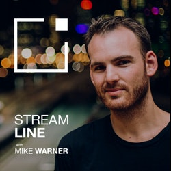 Streamline with Mike Warner on Smash Notes