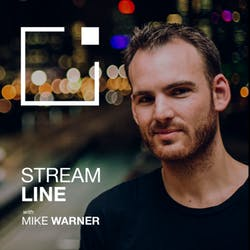 Streamline with Mike Warner