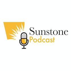 Sunstone Podcast on Smash Notes