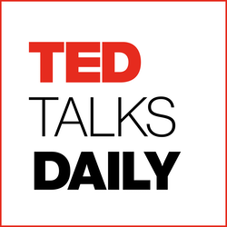 TED Talks Daily on Smash Notes