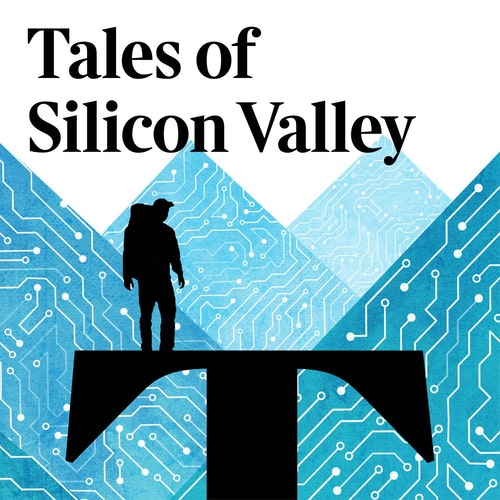 Tales of Silicon Valley on Smash Notes