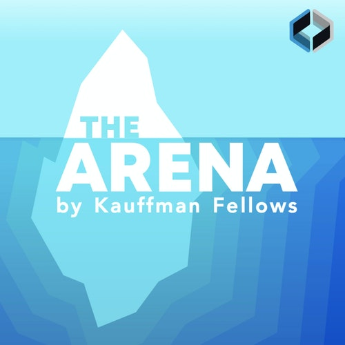 The Arena on Smash Notes