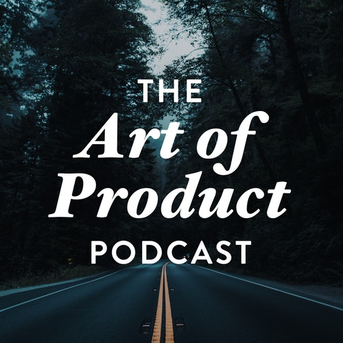 The Art of Product on Smash Notes