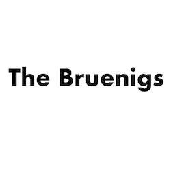The Bruenigs