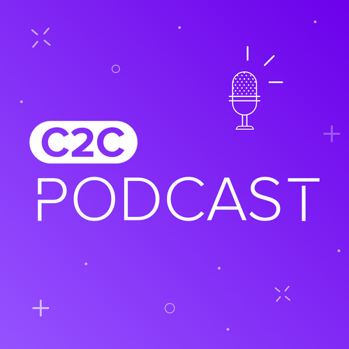 The C2C Podcast on Smash Notes