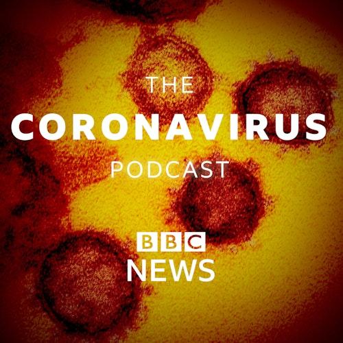 The Coronavirus Podcast on Smash Notes