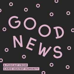 The Good News Podcast