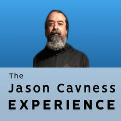 The Jason Cavness Experience