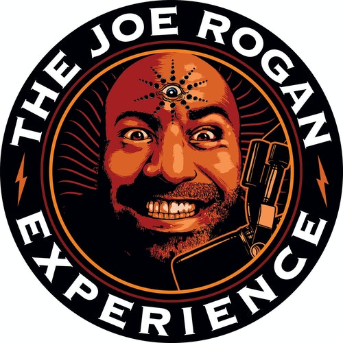 The Joe Rogan Experience on Smash Notes