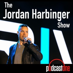 The Jordan Harbinger Show on Smash Notes