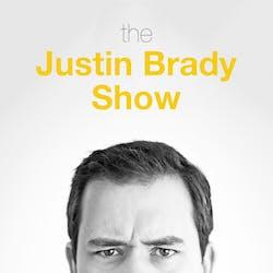 The Justin Brady Show