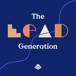 The Lead Generation