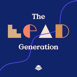 The Lead Generation