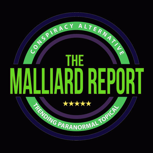 The Malliard Report on Smash Notes
