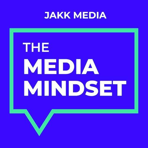 The Media Mindset on Smash Notes