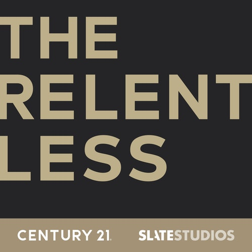 The Relentless: It's Time to Look at Success Differently on Smash Notes