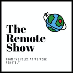 The Remote Show on Smash Notes