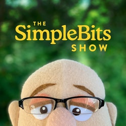 The SimpleBits Show on Smash Notes