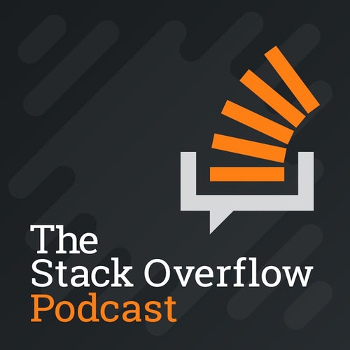 The Stack Overflow Podcast on Smash Notes