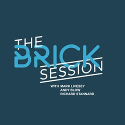 The Triathlon Brick Session