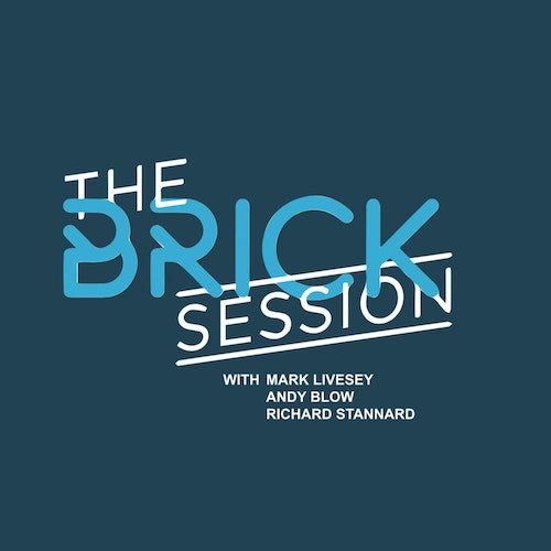 The Triathlon Brick Session on Smash Notes