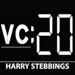 The Twenty Minute VC: Venture Capital | Startup Funding | The Pitch on Smash Notes
