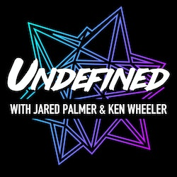The Undefined Podcast on Smash Notes