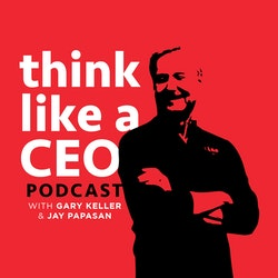 Think Like A CEO on Smash Notes