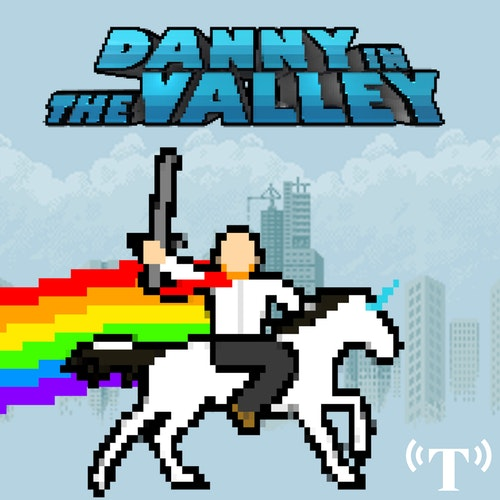 Danny In The Valley on Smash Notes
