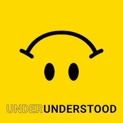 Underunderstood