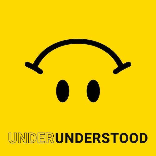 Underunderstood on Smash Notes