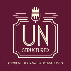 Unstructured on Smash Notes
