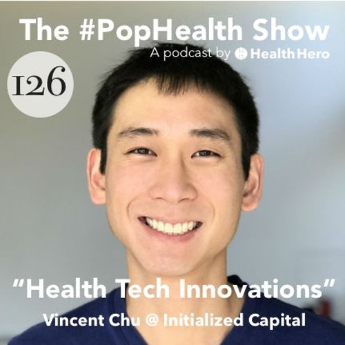 The #PopHealth Show on Smash Notes