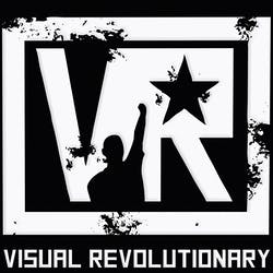 Visual Revolutionary