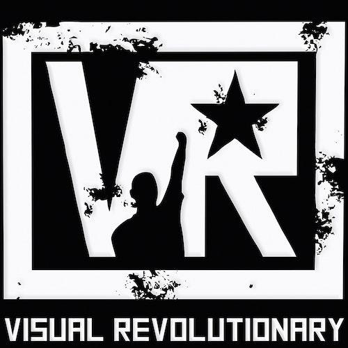 Visual Revolutionary on Smash Notes