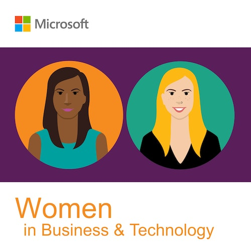 Women in Business & Technology on Smash Notes