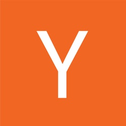Y Combinator on Smash Notes