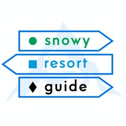 snowy resort guide